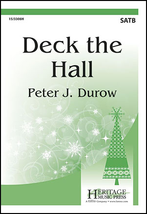 Deck the Hall