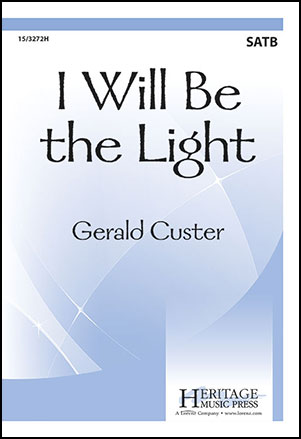 I Will Be the Light Thumbnail