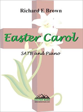 Easter Carol