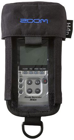 H6 Handy Recorder Cover