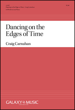 Dancing on the Edges of Time