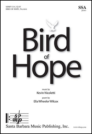 Bird of Hope