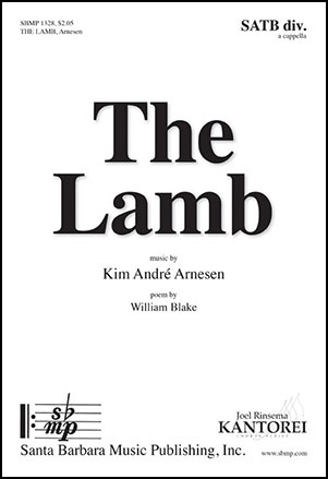The Lamb Thumbnail