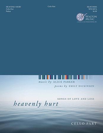 Heavenly Hurt