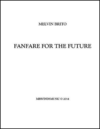Fanfare For The Future