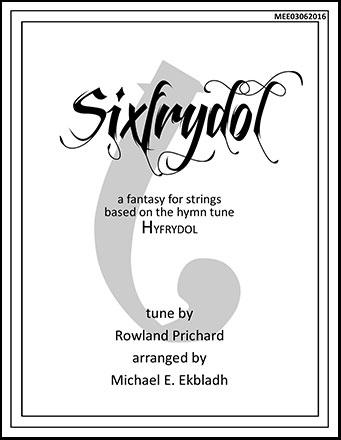 Sixfrydol
