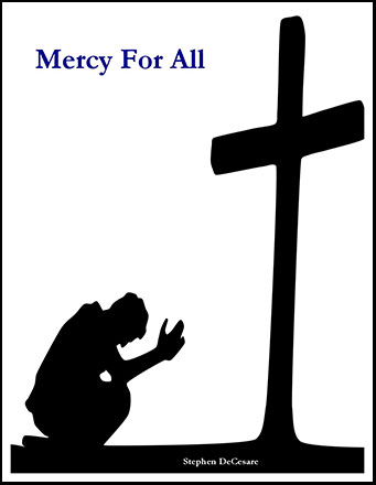 Mercy For All