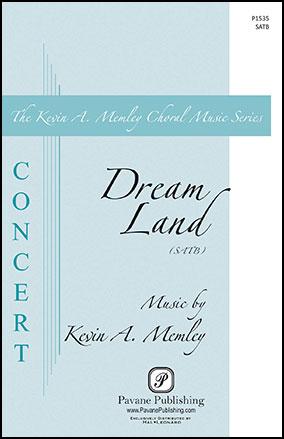 Dream Land Thumbnail