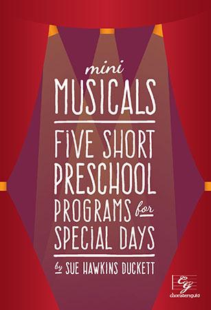 Mini Musicals
