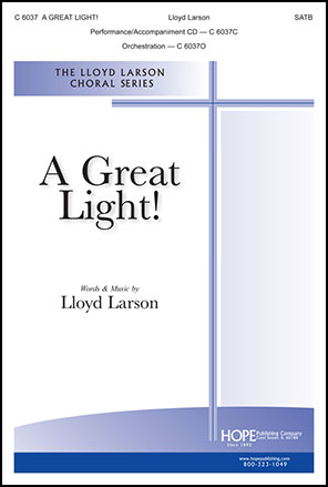 A Great Light