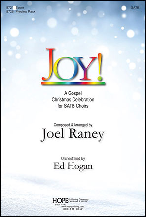 Joy! Thumbnail