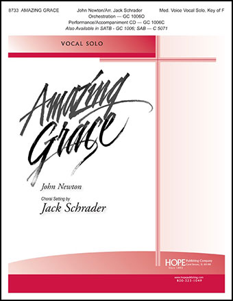 Sacred, Traditional and Hymn Solos and Collections | Sheet music at ...