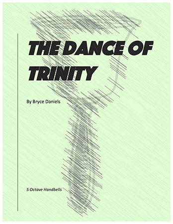 The Dance of Trinity