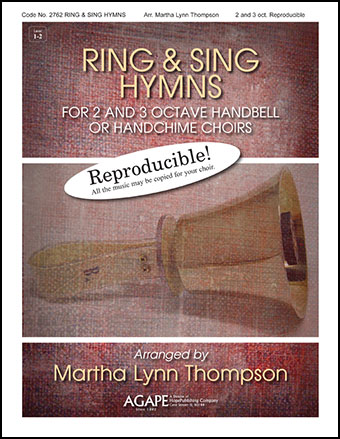 Ring and Sing Hymns