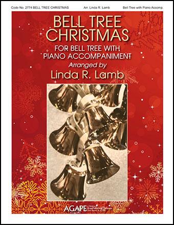 Bell Tree Christmas Thumbnail