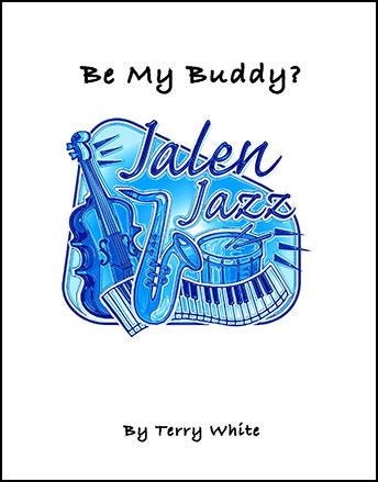 Be My Buddy?