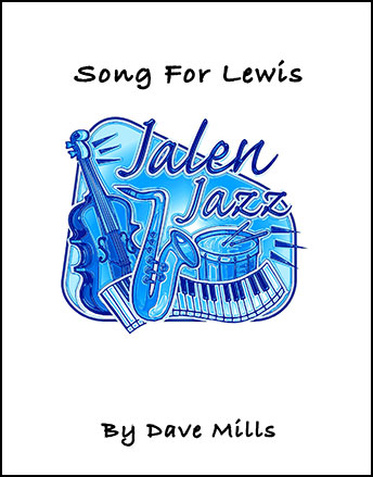 Song for Lewis