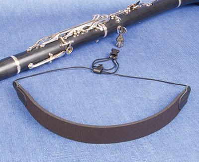 Clarinet Loop Strap
