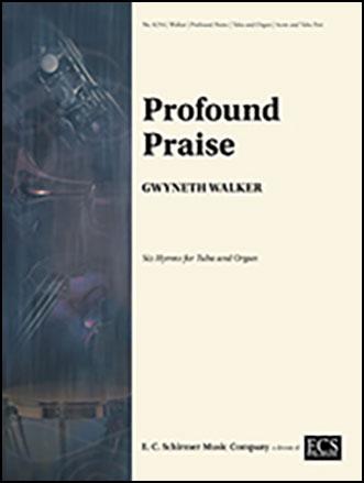 Profound Praise