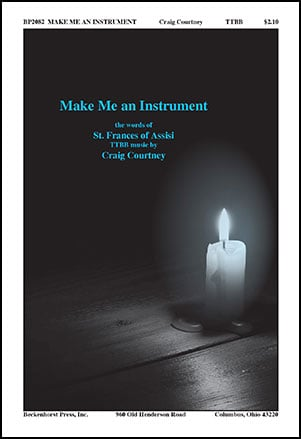 Make Me an Instrument Thumbnail