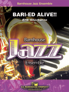 Bari-ed Alive!