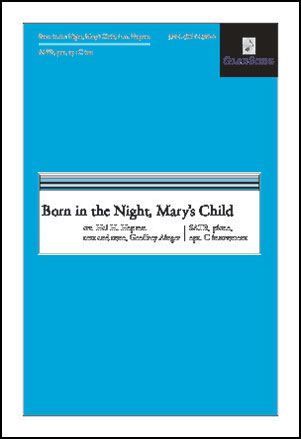 Born in the Night, Mary's Child