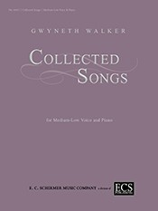 Collected Songs