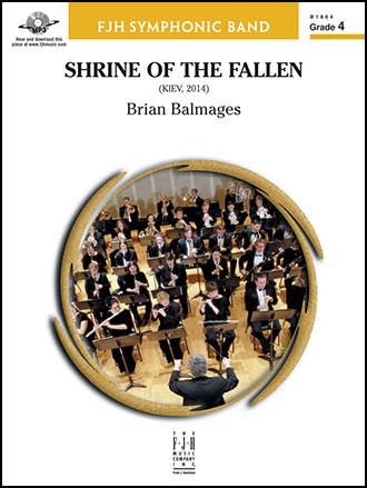 Shrine of the Fallen
