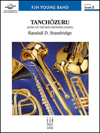 Tanchozuru