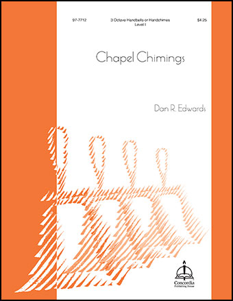 Chapel Chimings