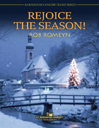 Rejoice the Season!