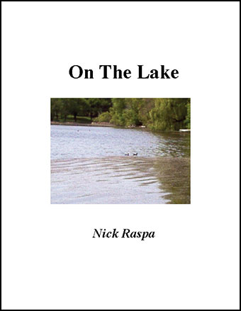 On The Lake Thumbnail
