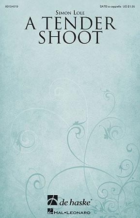 A Tender Shoot