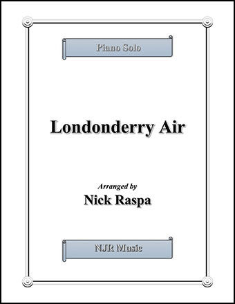 Londonderry Air Thumbnail