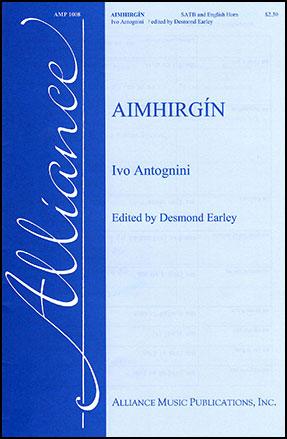Aimhirgin