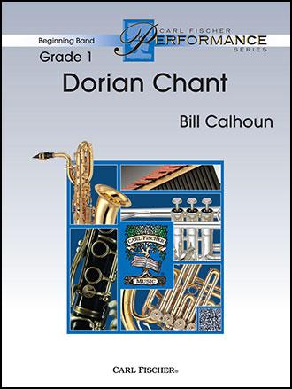 Dorian Chant