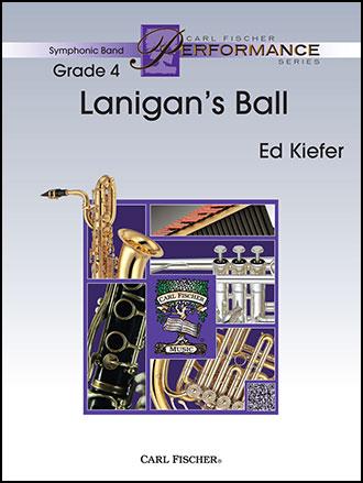 Lanigan's Ball