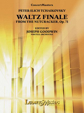 Waltz Finale