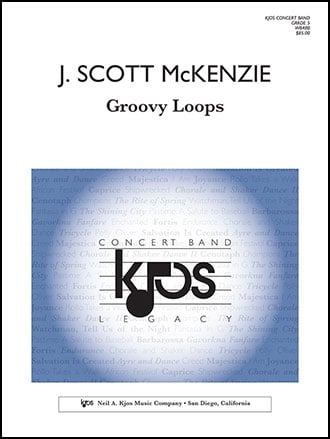 Groovy Loops