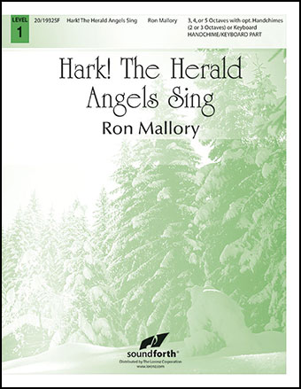 Hark! The Herald Angels Sing Thumbnail