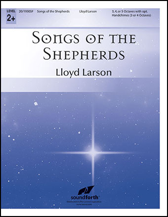 Songs of the Shepherds
