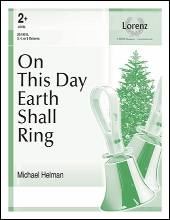 On This Day, Earth Shall Ring