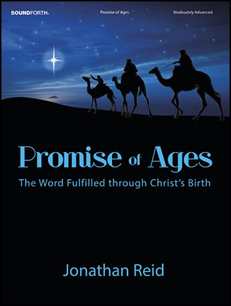 Promise of Ages