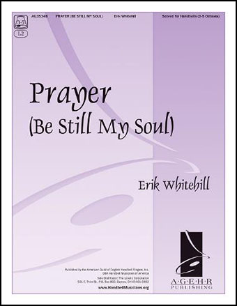 Prayer Thumbnail