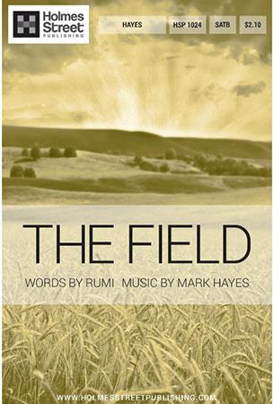 The Field Thumbnail