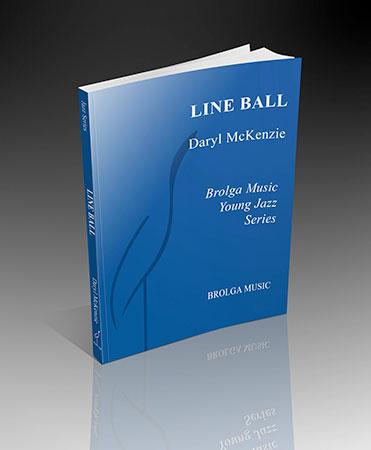 Lineball