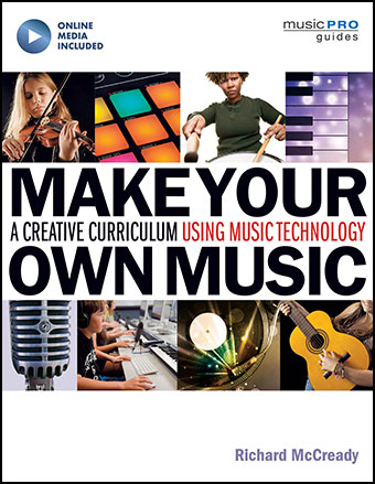 Make Your Own Music