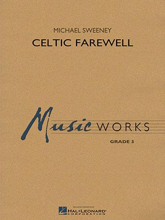 Folk Tunes Concert Band Music | Sheet music at JW Pepper