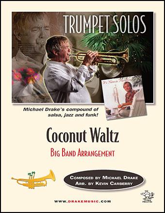 Coconut Waltz