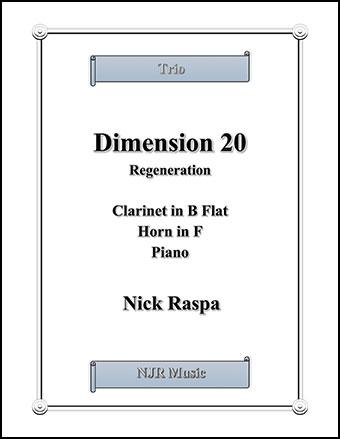 Dimension 20 Thumbnail